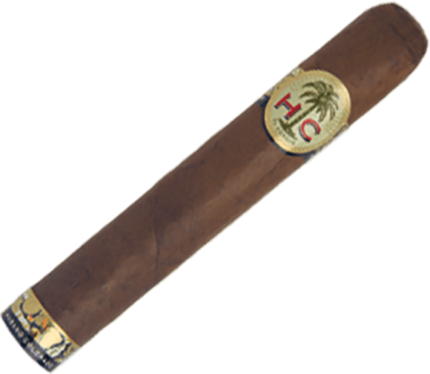 Cigar clipart file. Hc series png free