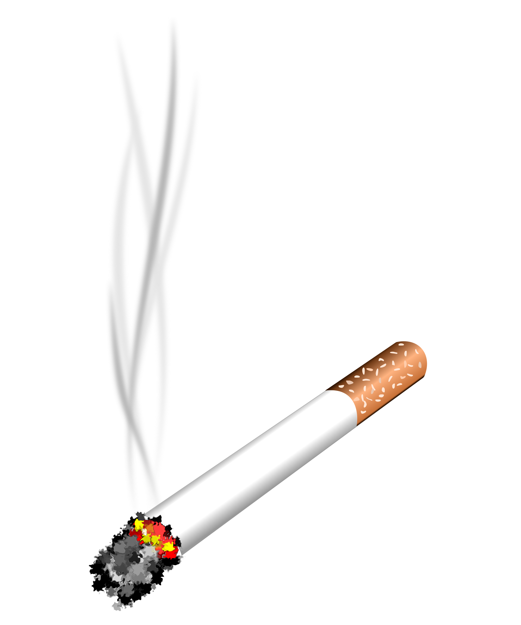 Thug life transparent images. Cigarette smoke png