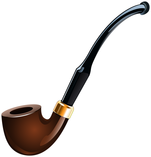 Gallery recent updates . Cigar clipart pipe