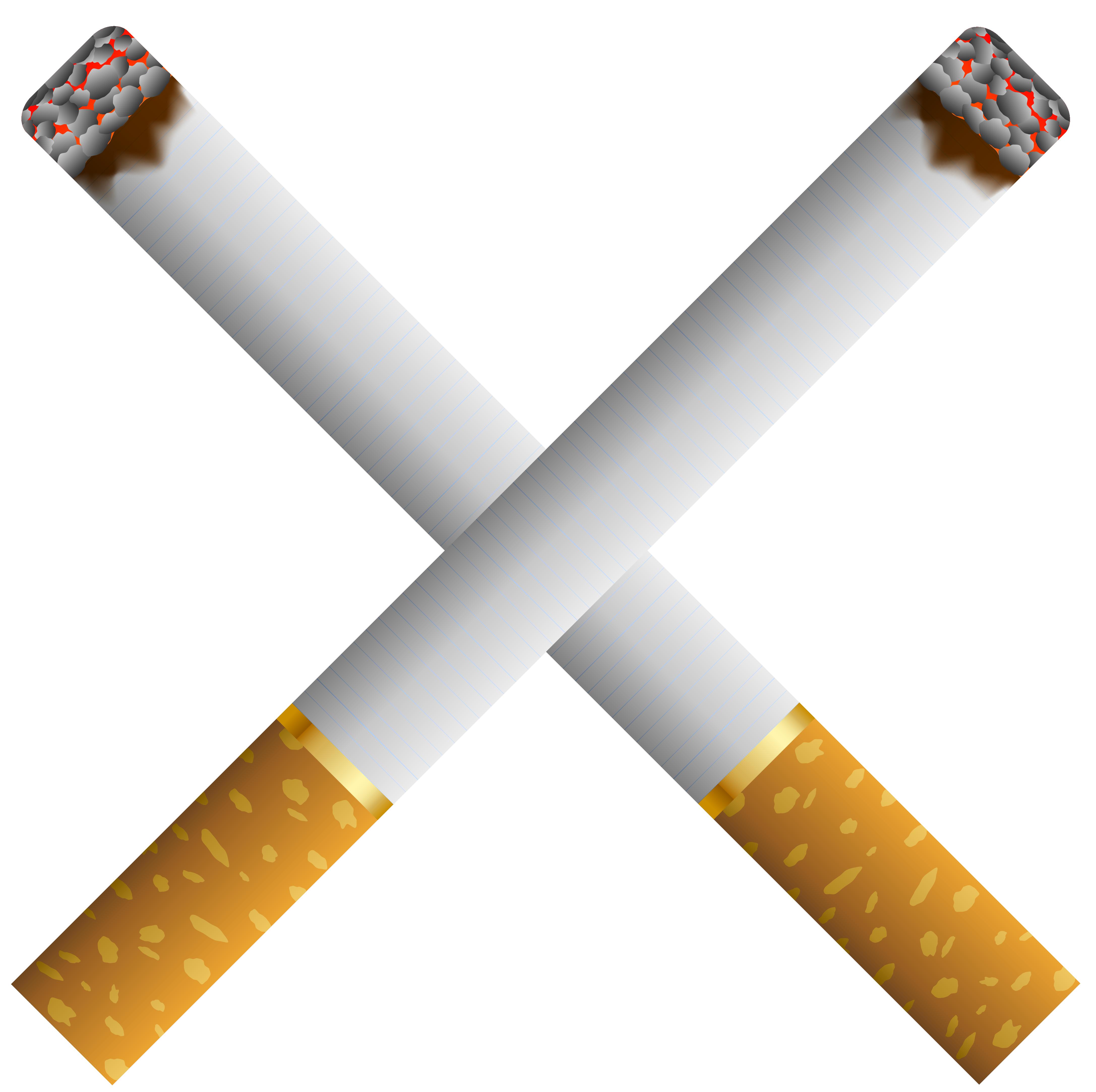 Cigar clipart pipe. Tobacco cigarette pack clip