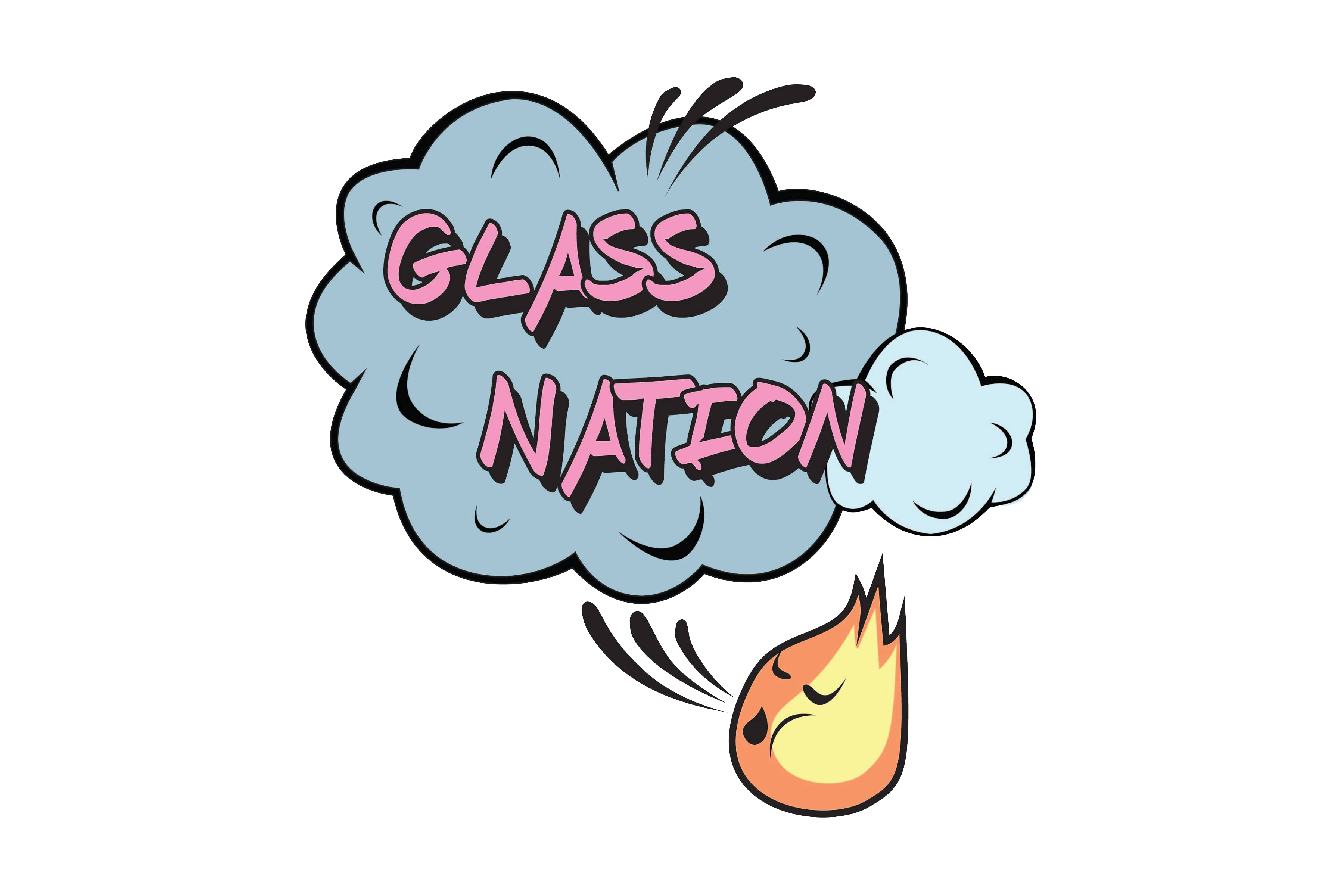 Marbles clipart glass marble. Nation
