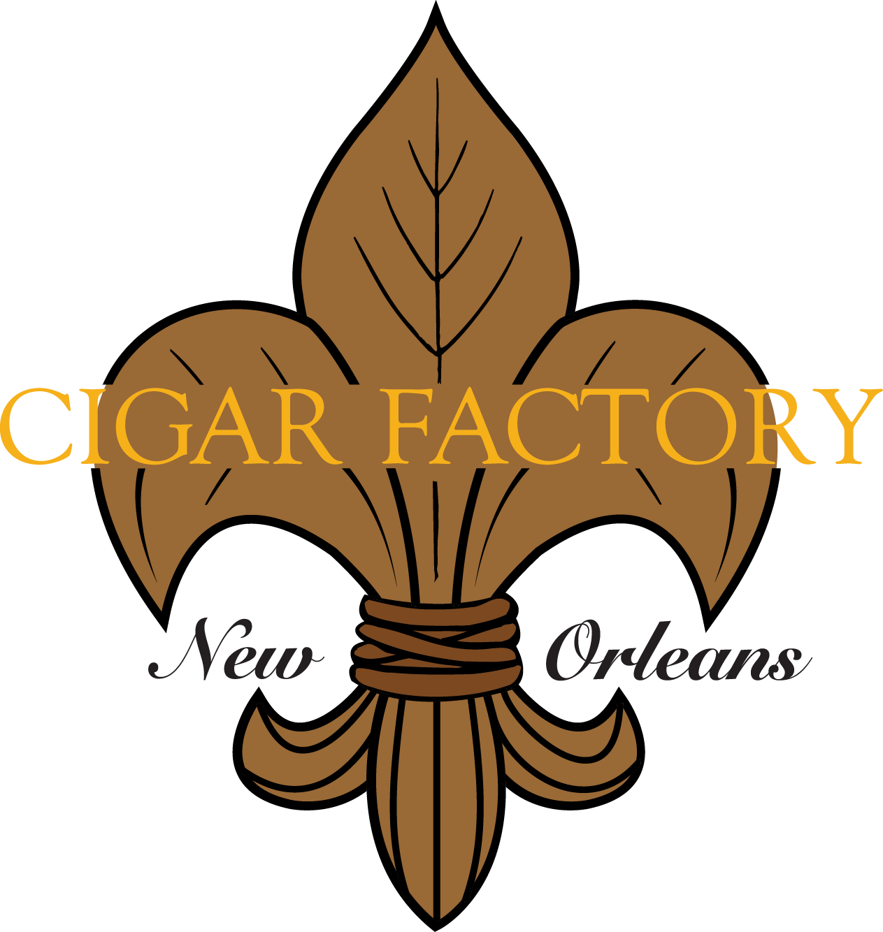 Factory new orleans cb. Cigar clipart scotch whiskey