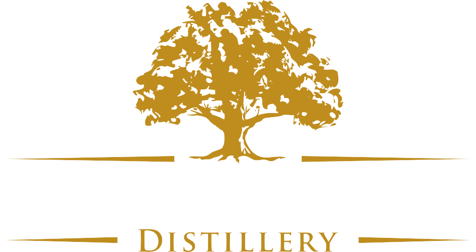 Boundary oak distillery small. Cigar clipart scotch whiskey