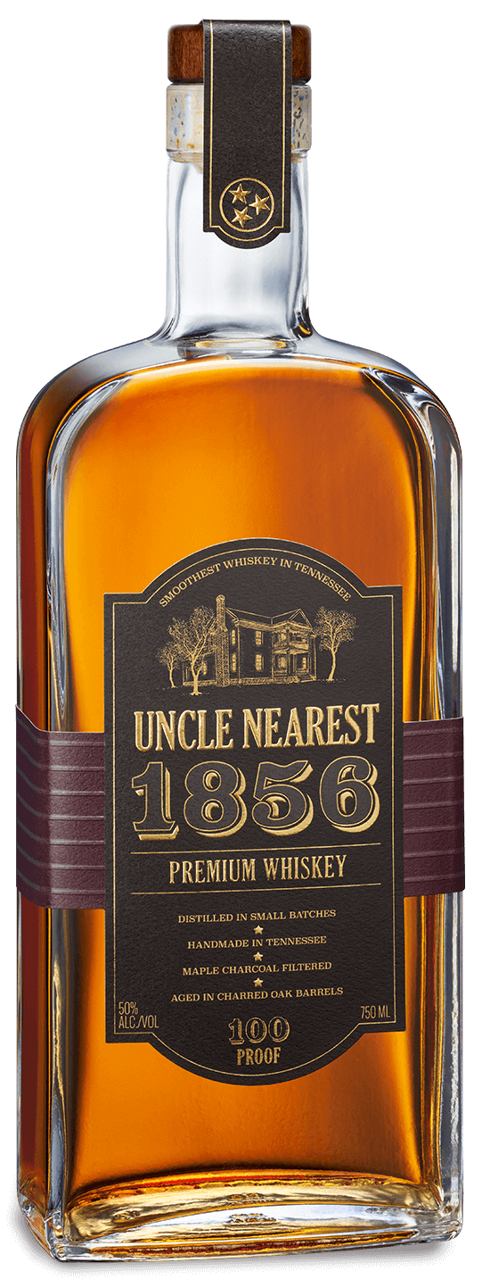 Uncle nearest premium proof. Cigar clipart scotch whiskey
