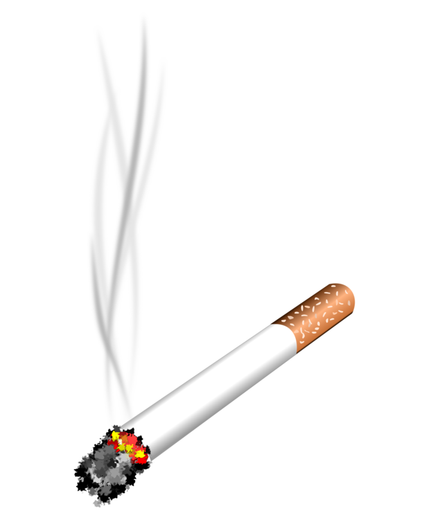 Clipart images gallery for. Cigar smoke png