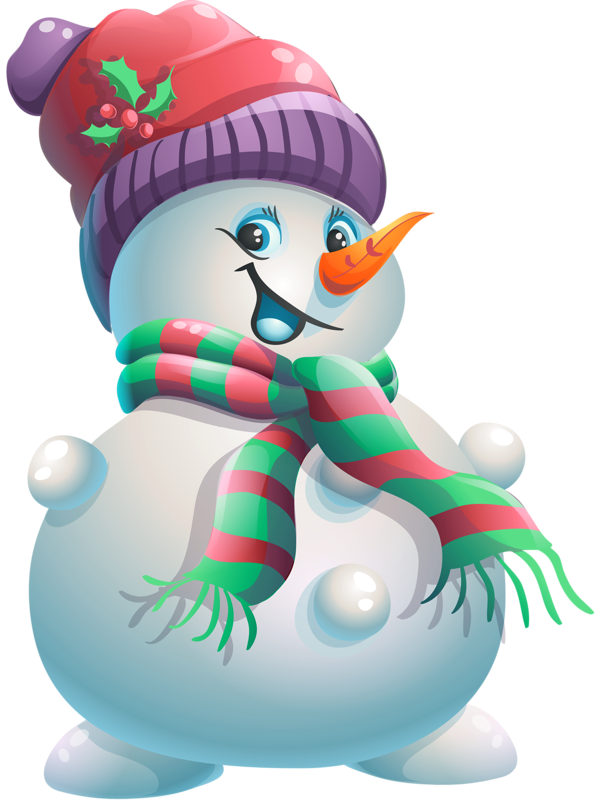 Cigar clipart snowman. Touching hearts snowmen png