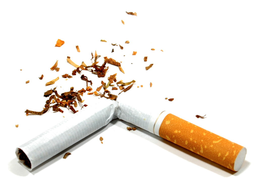 collection of cigarette. Cigar clipart tobacco