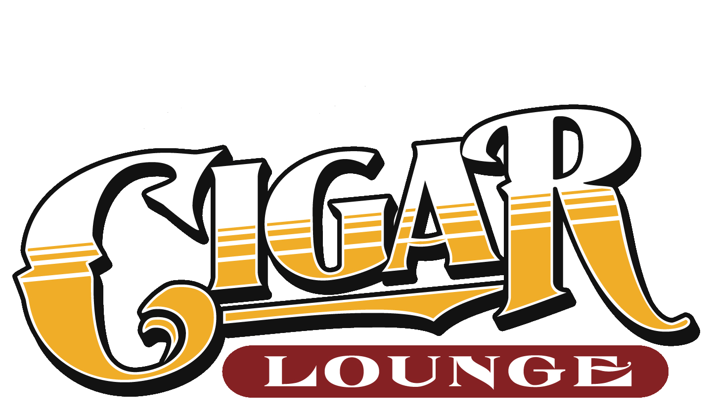 Florida clipart welcome. To ohlone cigar lounge