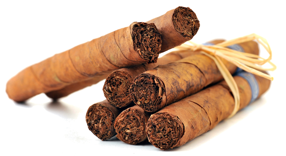 Cigar clipart transparent background. Tobacco png image purepng
