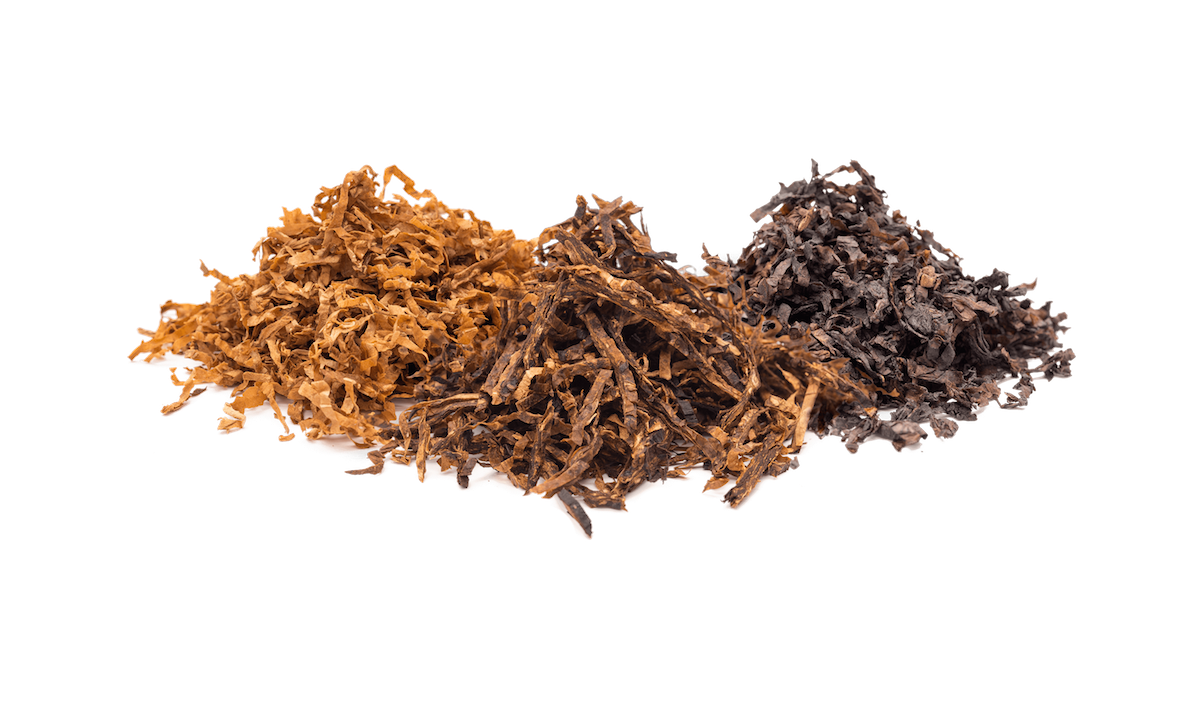 Tobacco png image purepng. Cigar clipart transparent background
