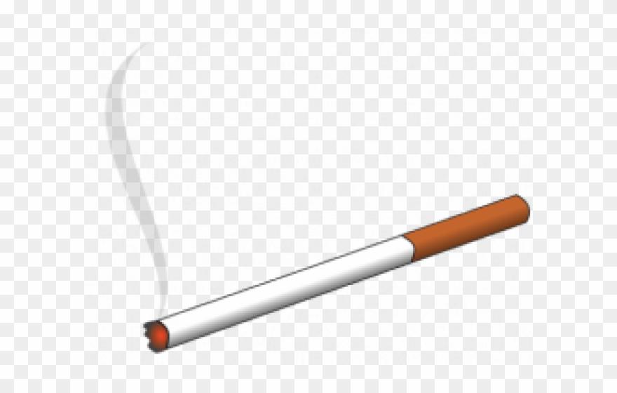 Cigarette lob wedge png. Cigar clipart transparent background