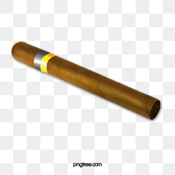 Cigar clipart transparent background. Png vector psd and