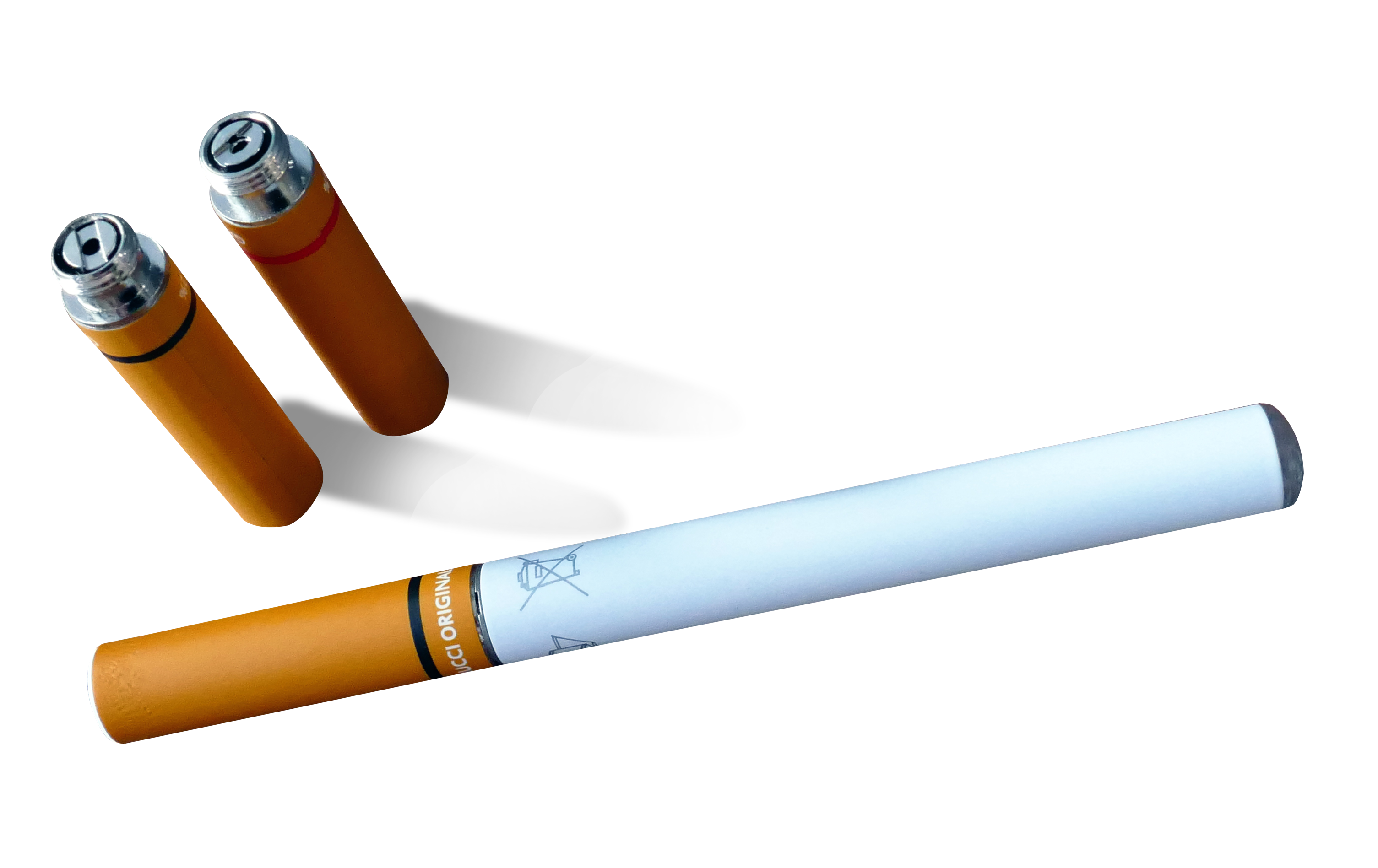 Cigar clipart transparent background. Electronic cigarette png image