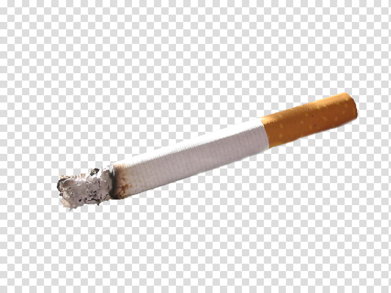Things cigarette stick png. Cigar clipart transparent background
