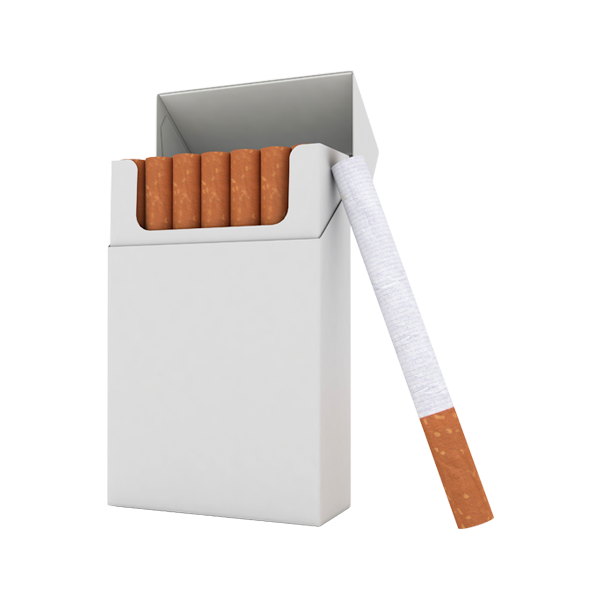 Cigar clipart vector. Custom boxes wholesale packaging