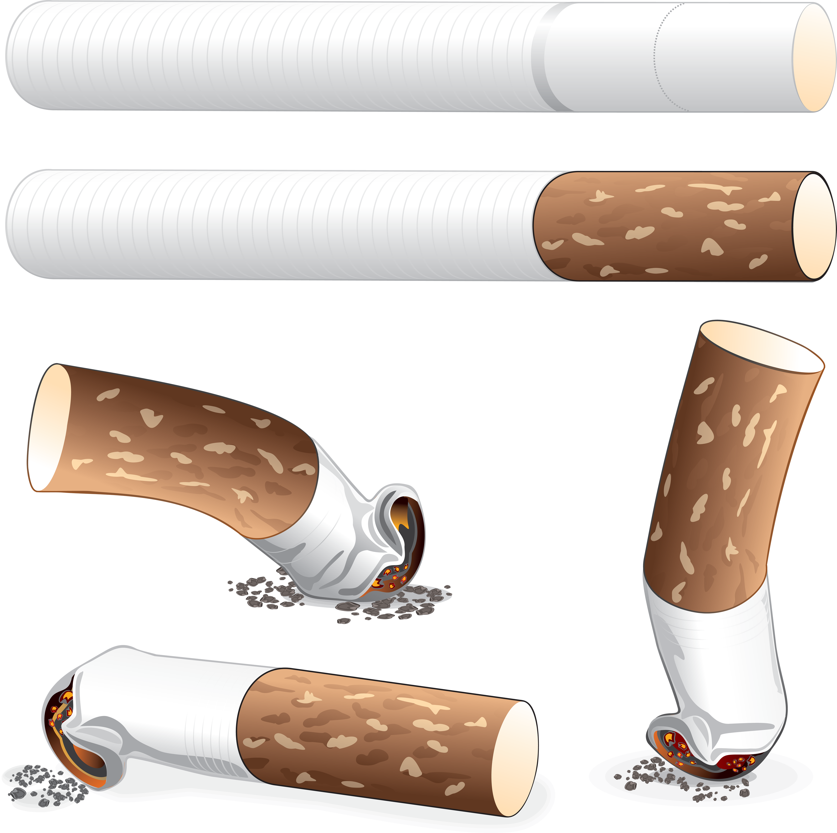 Cigarette png images free. Pregnancy clipart tobacco smoking