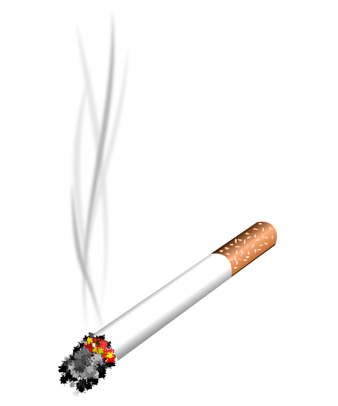 Cigarette transparent png pictures. Cigar clipart vector