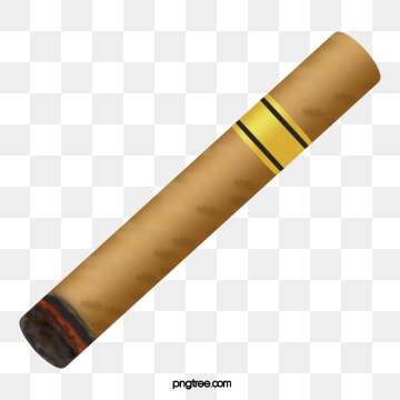 Cigar clipart vector. Png psd and with
