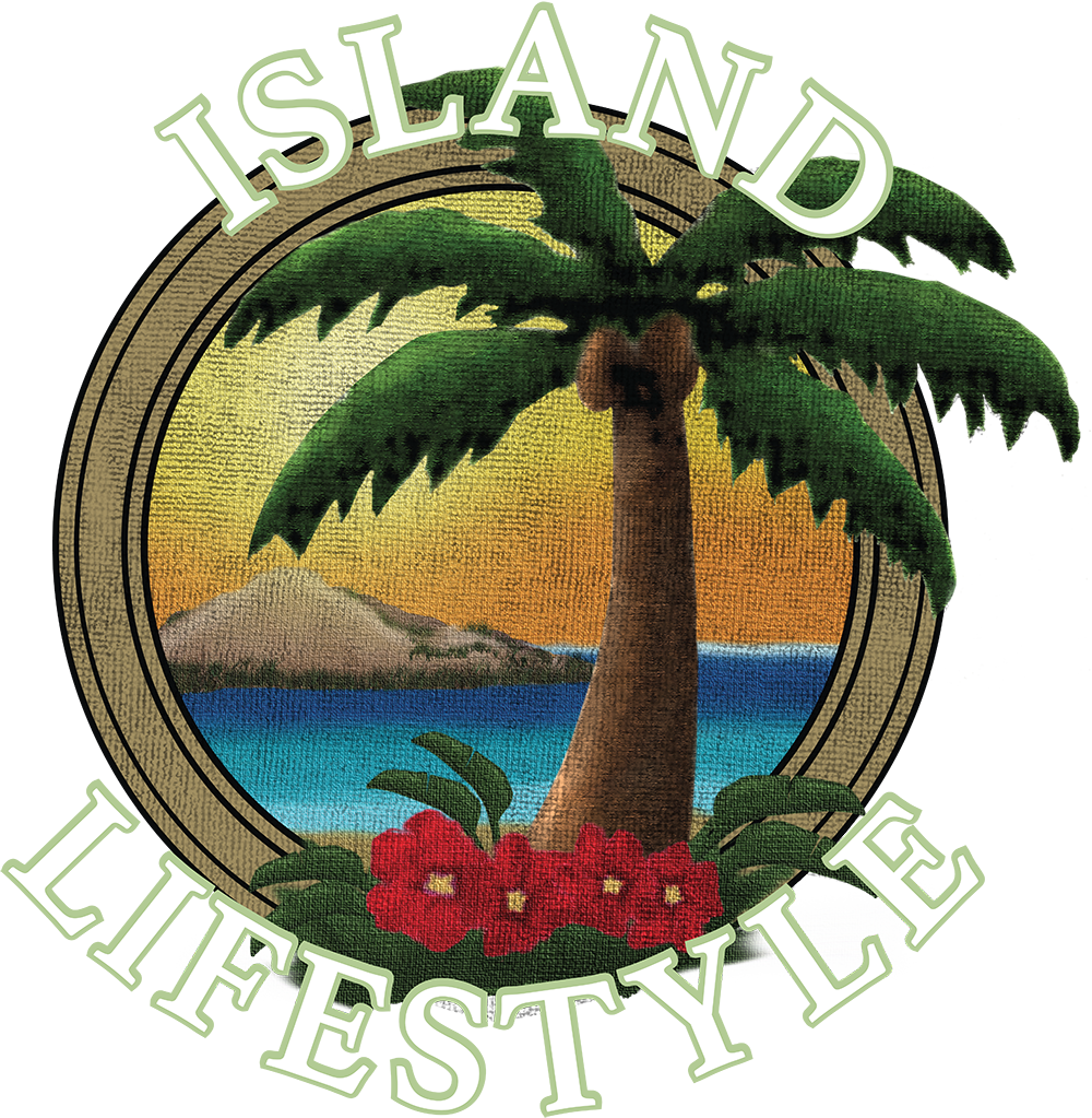 Welcome to island lifestyle. Cigar clipart vintage cigar