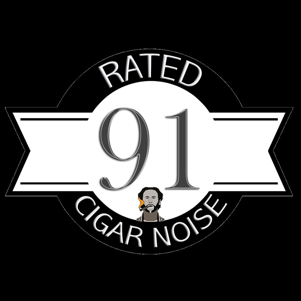 Boondock saint cigars best. Cigar clipart vintage cigar