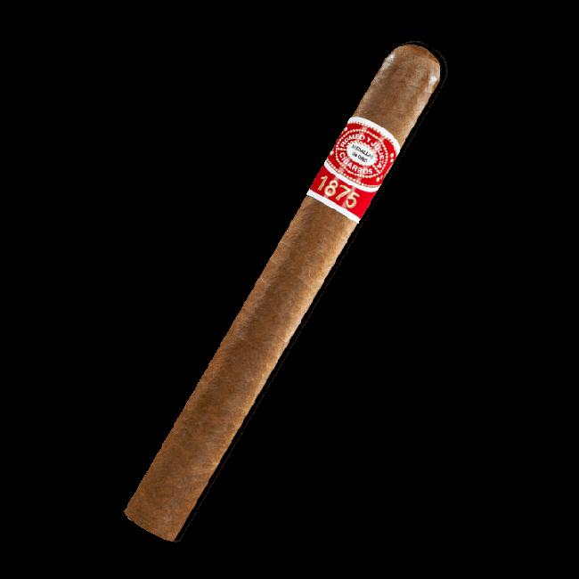 Romeo y julieta cigars. Cigar clipart vintage cigar