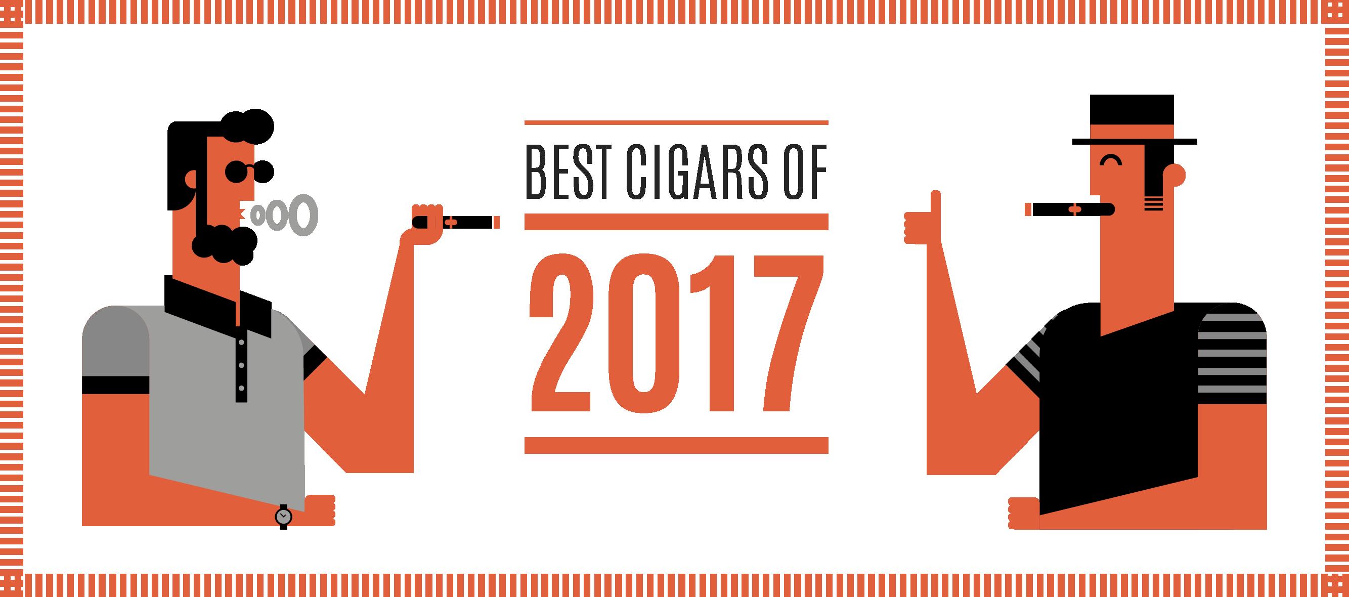 Cigar clipart vintage cigar. Top cuban cigars of