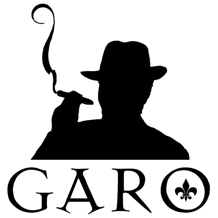 Cigar clipart vintage cigar. Retailers garo cigars