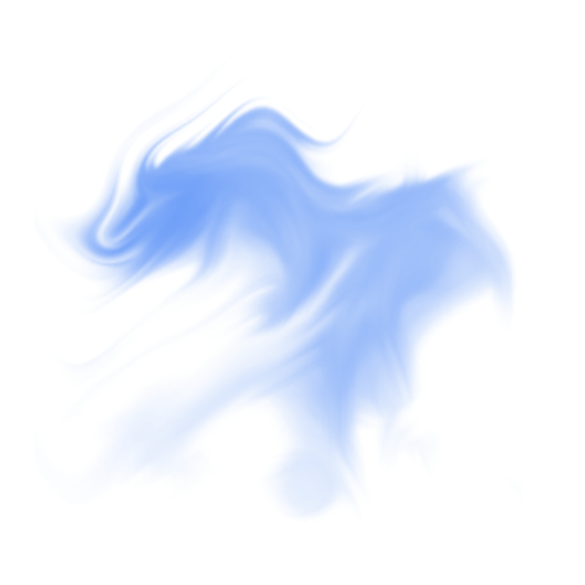 Cigar smoke png. Transparent vector background color