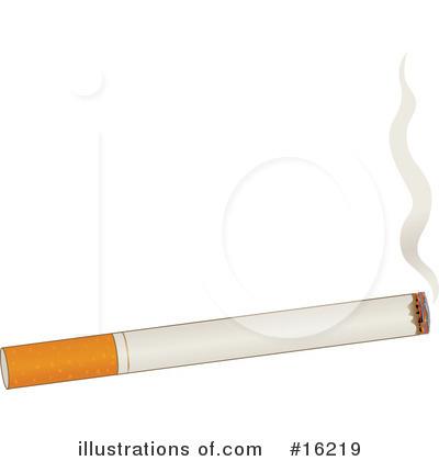 Cigarette clipart. Clip art free panda