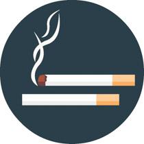 Search results for clip. Cigarette clipart