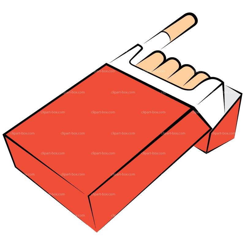 Cigarette clipart. Clip art panda free
