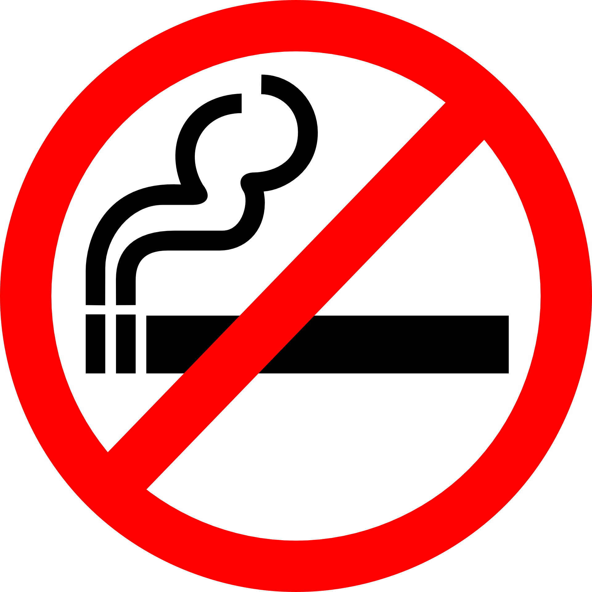 Why s it so. Cigarette clipart cigarette alcohol