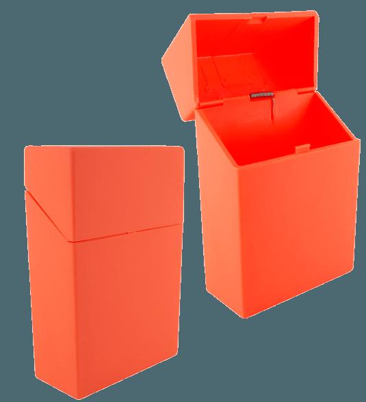 Cigarette clipart cigarette carton. Cachemoi case cover hide