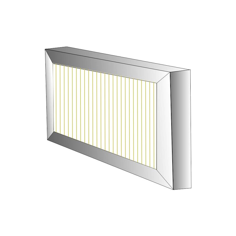 Manufacturer air purifier for. Cigarette clipart cigarette carton