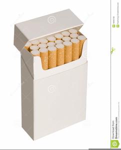 Pack free images at. Cigarette clipart cigarette carton