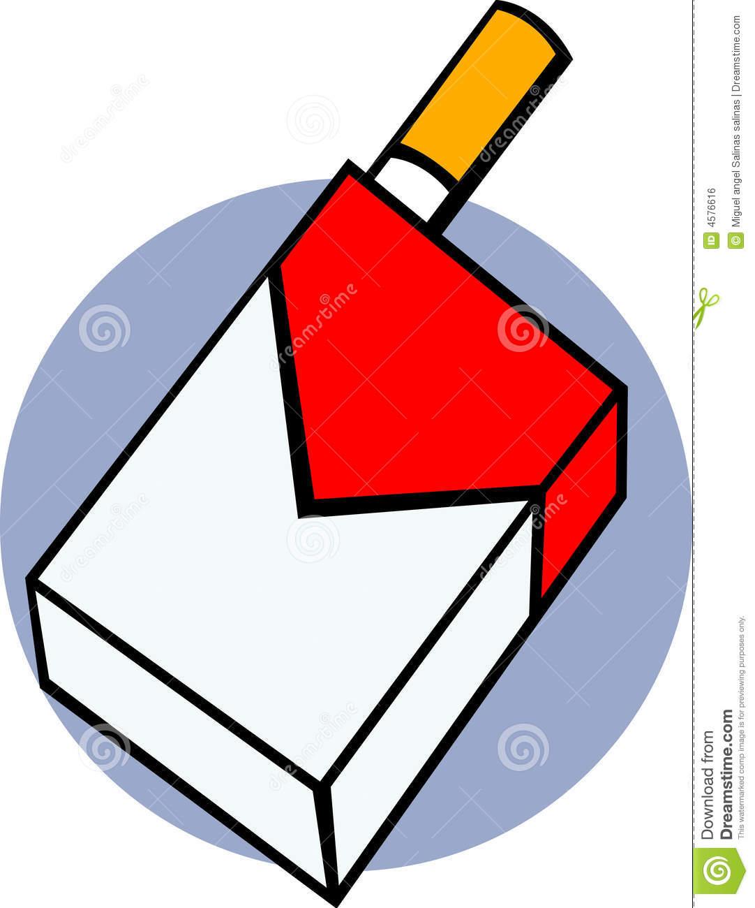 Cigarette clipart, Cigarette Transparent FREE for download on  WebStockReview 2020