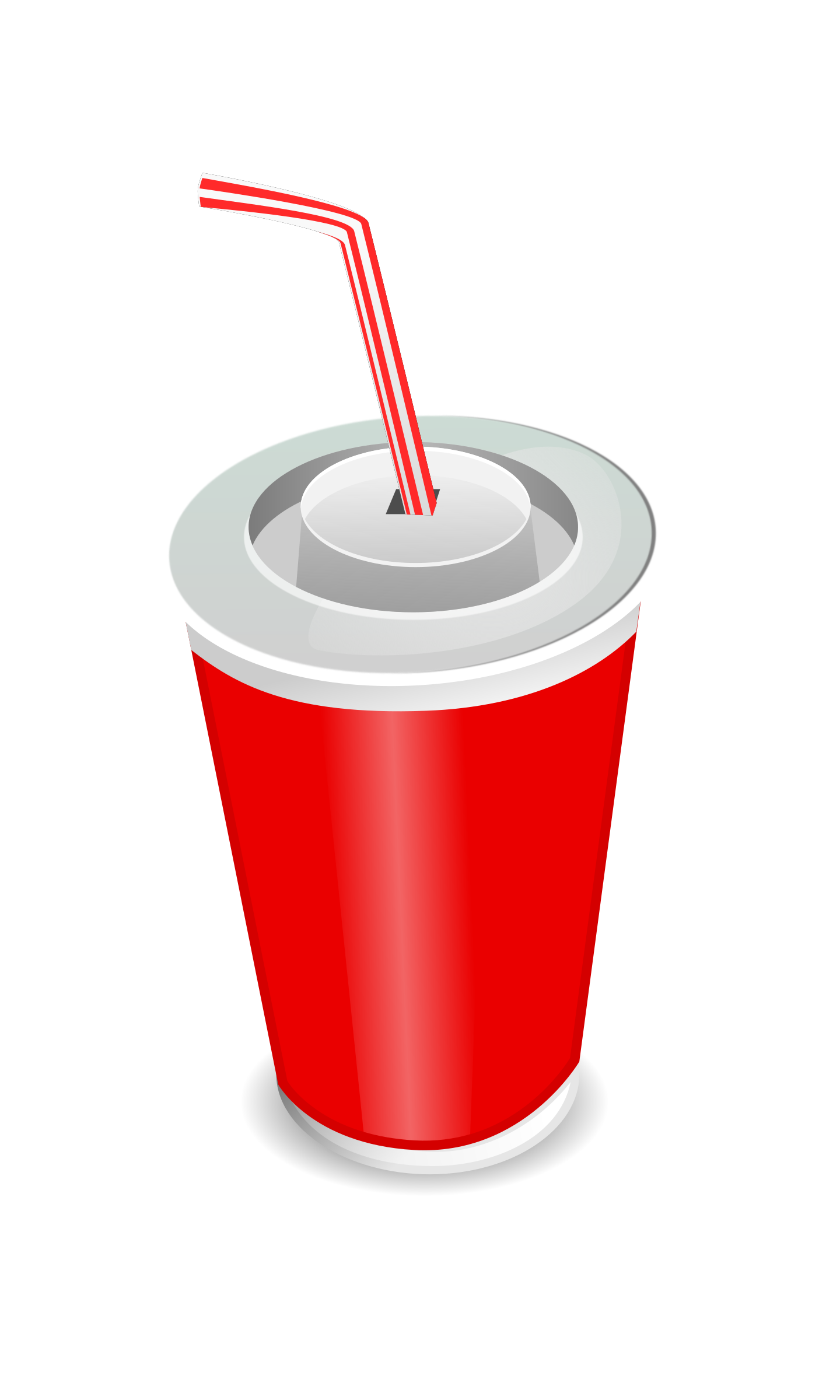 Softdrink by gnokii pinterest. Napkin clipart cocktail