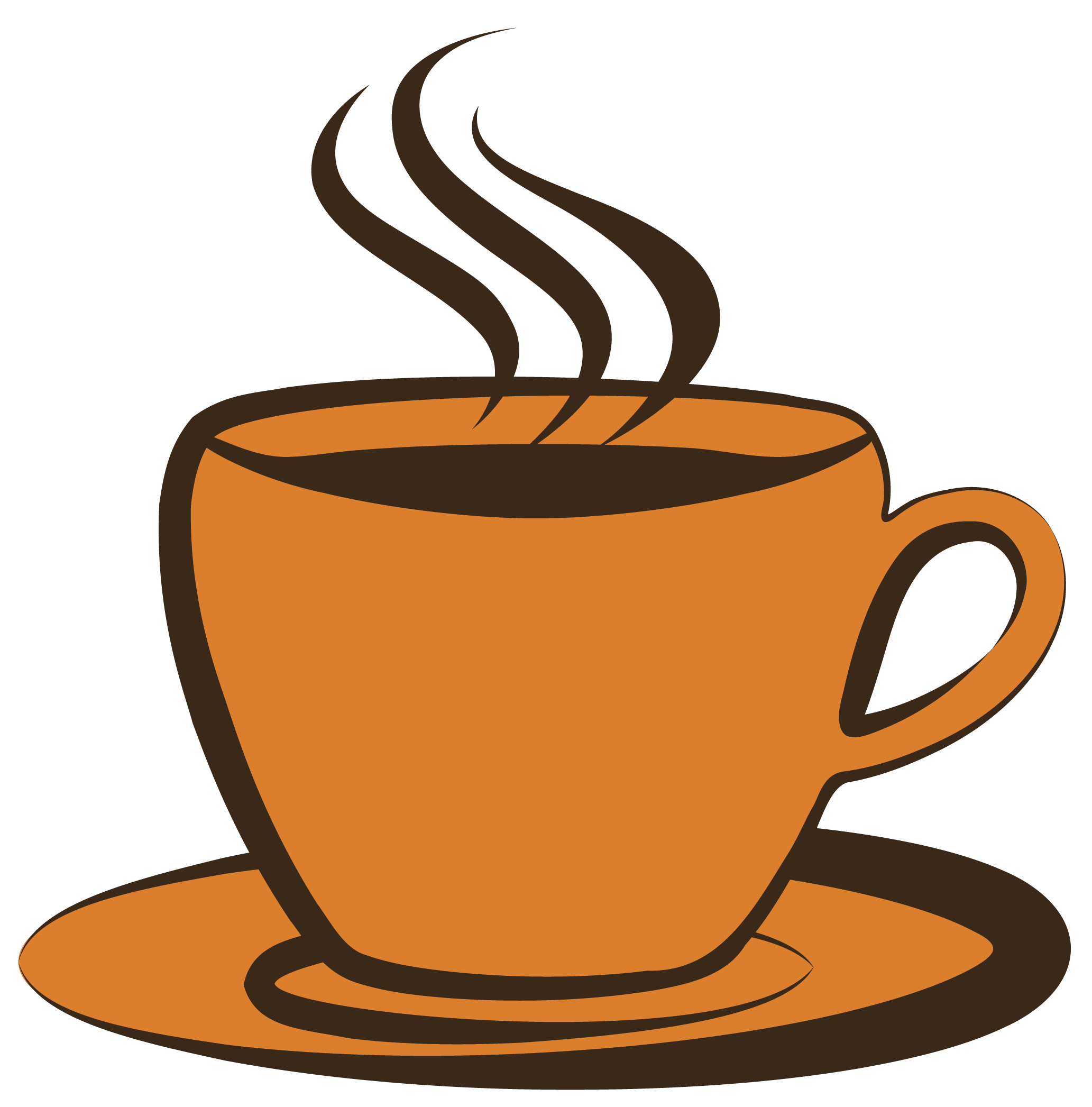 Grab a cup of. Clipart coffee coffee station