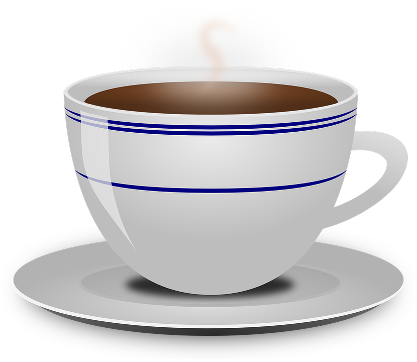 Tea clipart bashi. Cup png hd transparent
