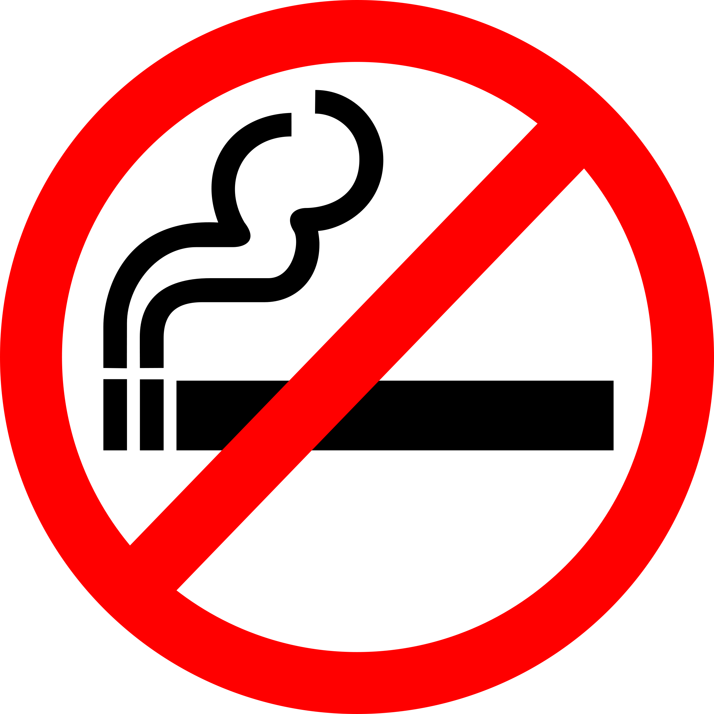Tool clipart plastic surgery. E cigarettes slow recovery