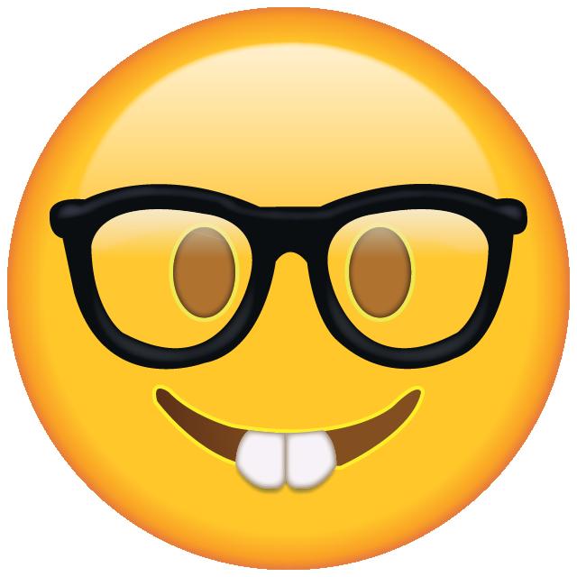 Sunglasses clipart emoji. Png transparent images pluspng