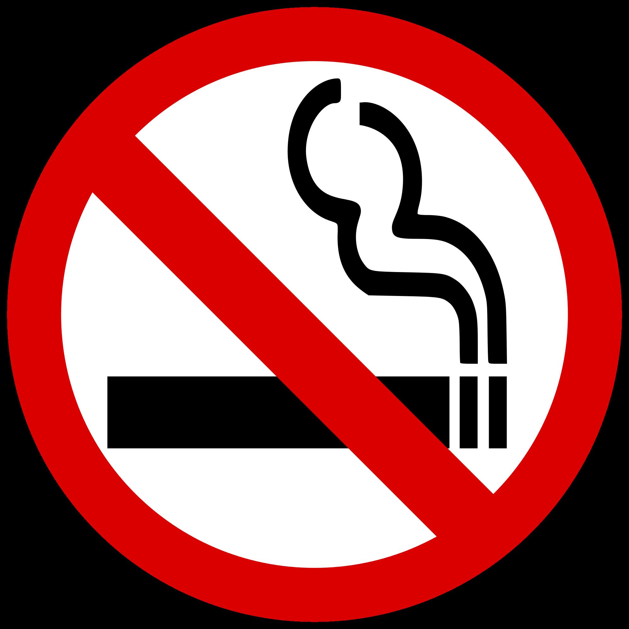 Smoke icon png. File no smoking symbol