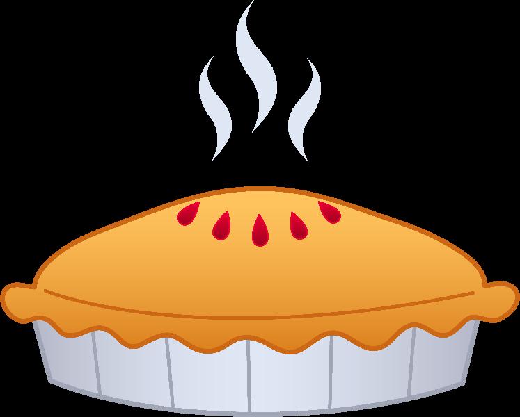 Cheesecake at getdrawings com. Pie clipart pumpkin pie