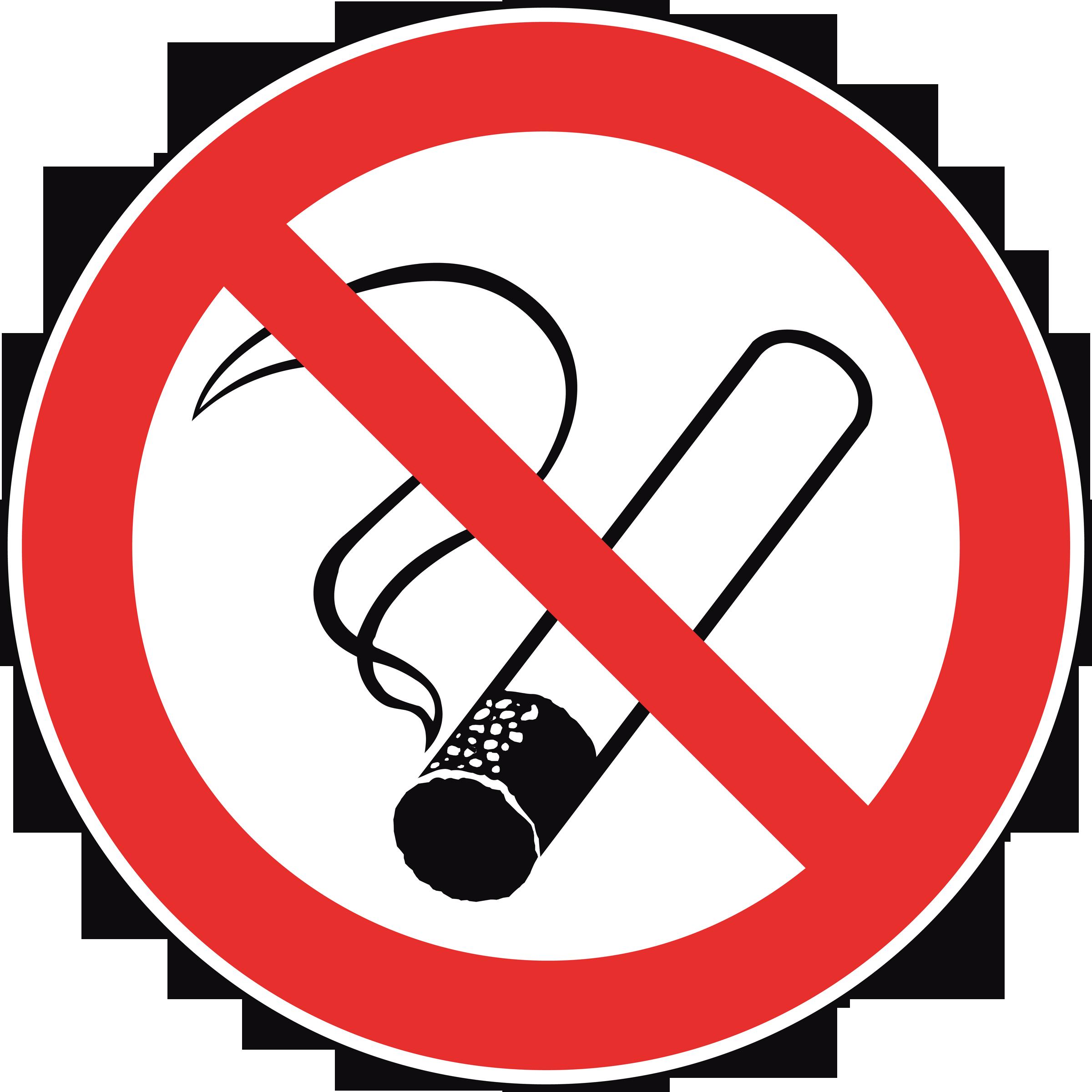 No Tobacco PNG Transparent No Tobacco
