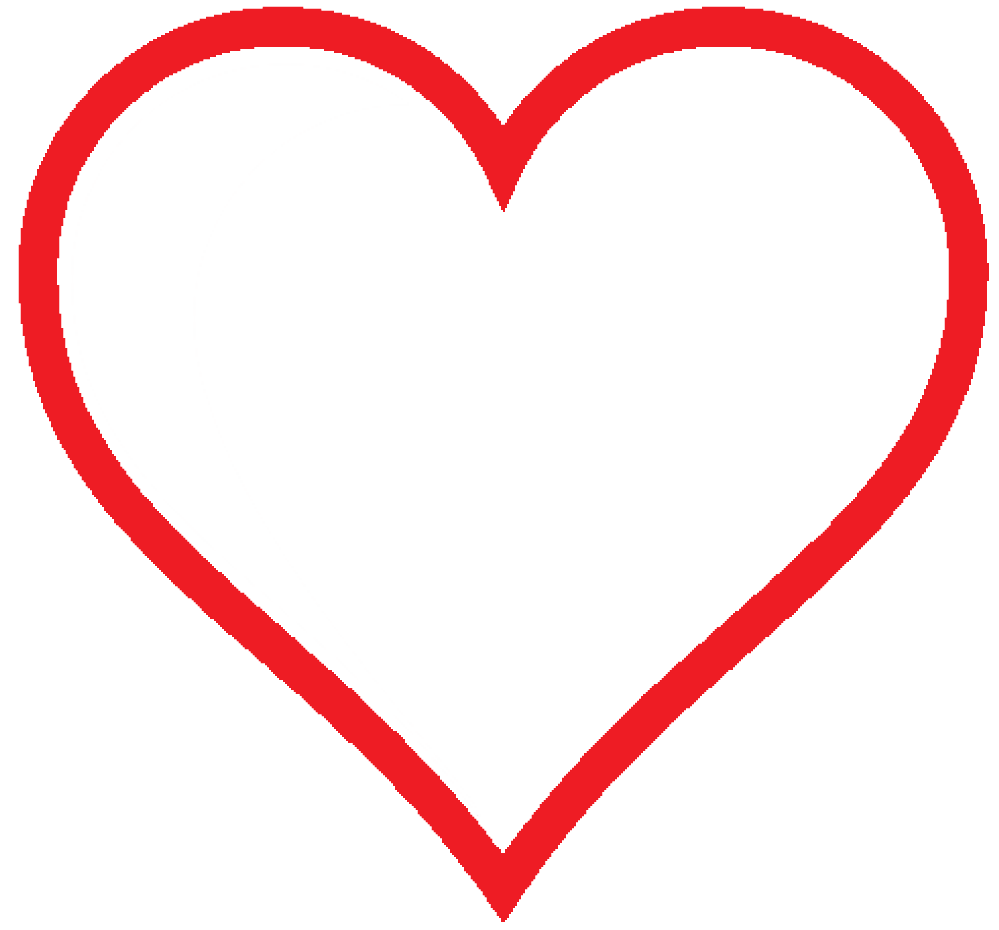 Hearts png. Heart hd free transparent