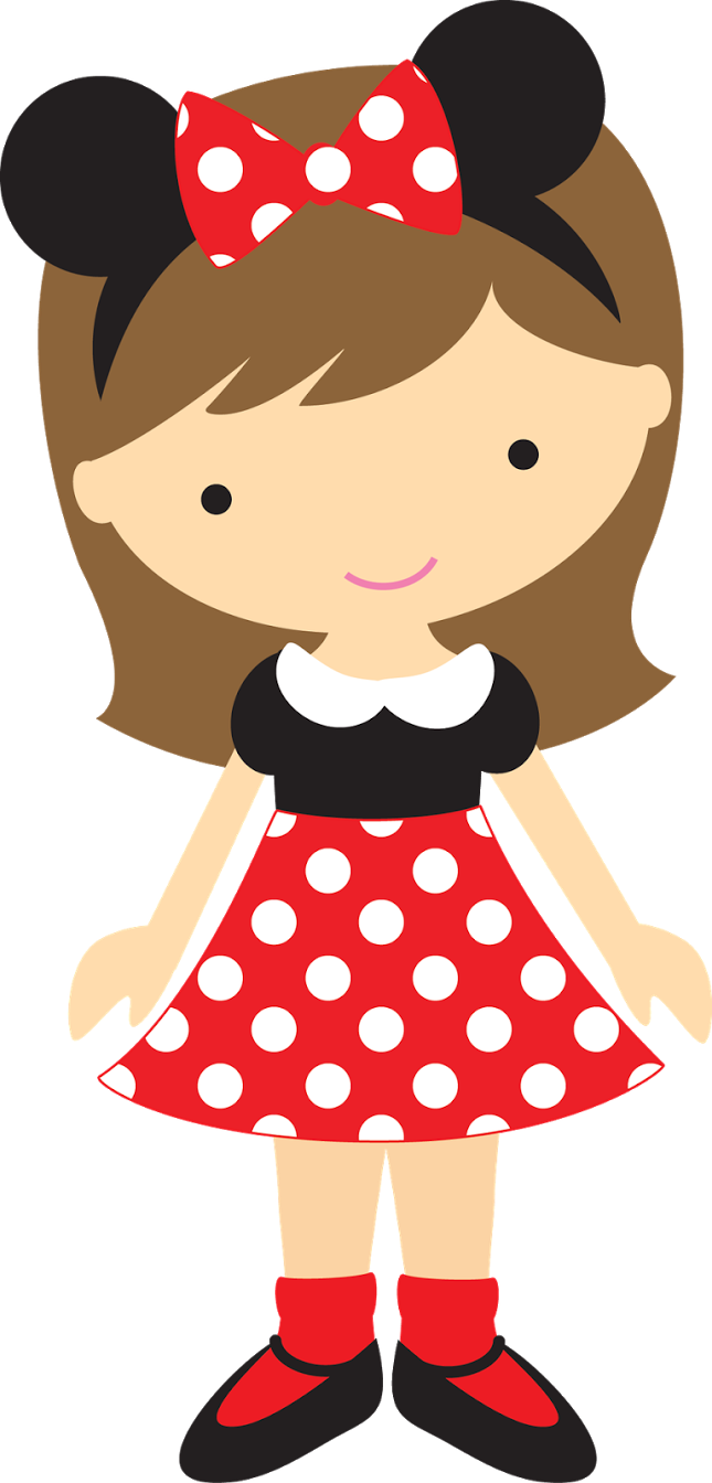 Cartoon people at getdrawings. Costume clipart celebration
