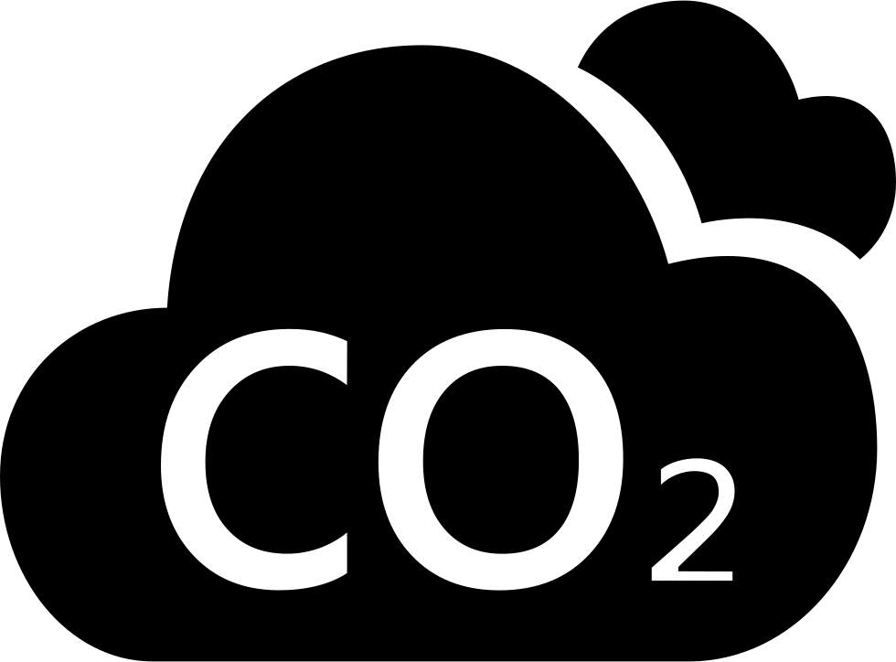 Factories clipart dirty air. Pollution png black and
