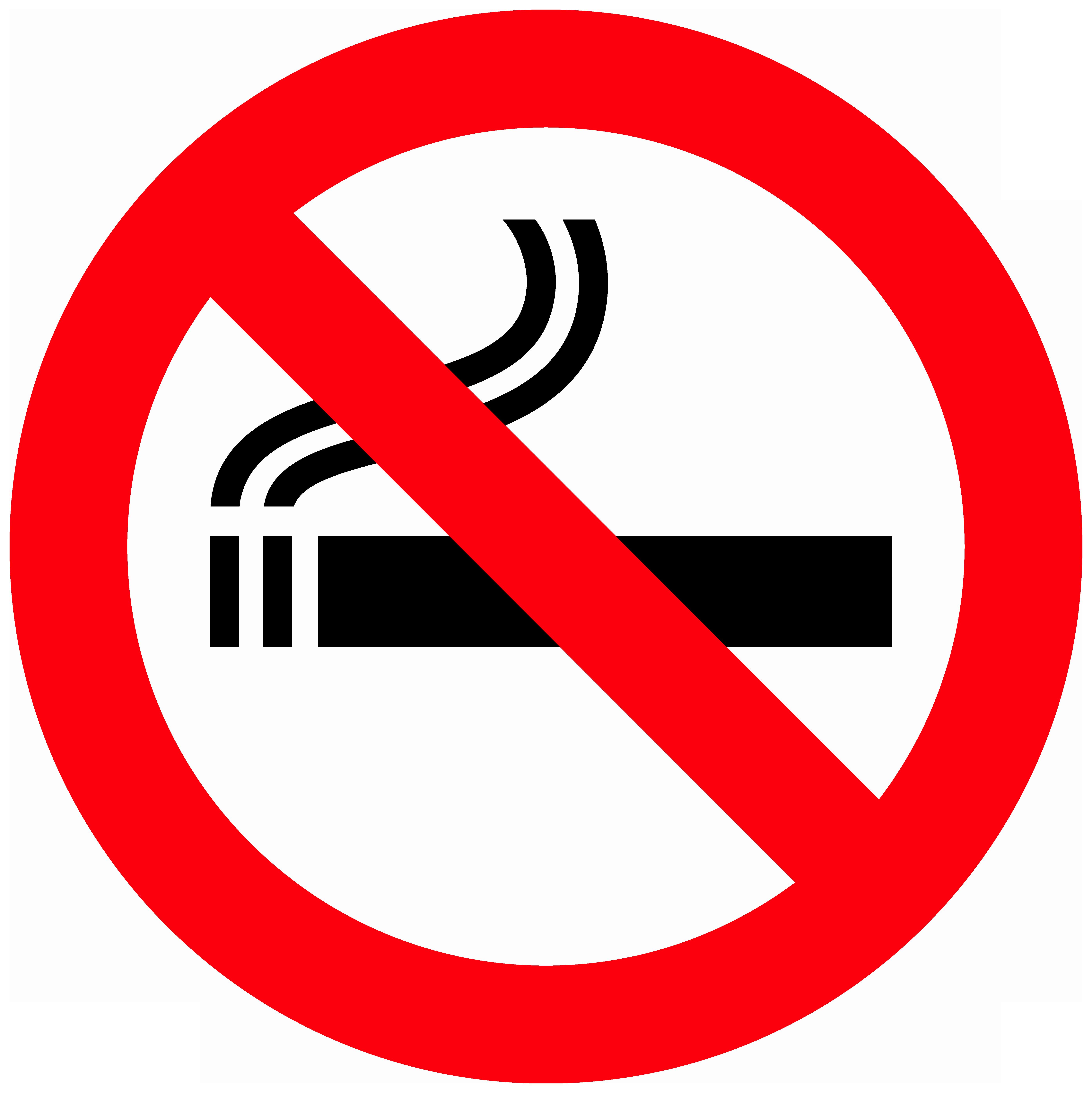 Download no free png. Clipart hearts smoking