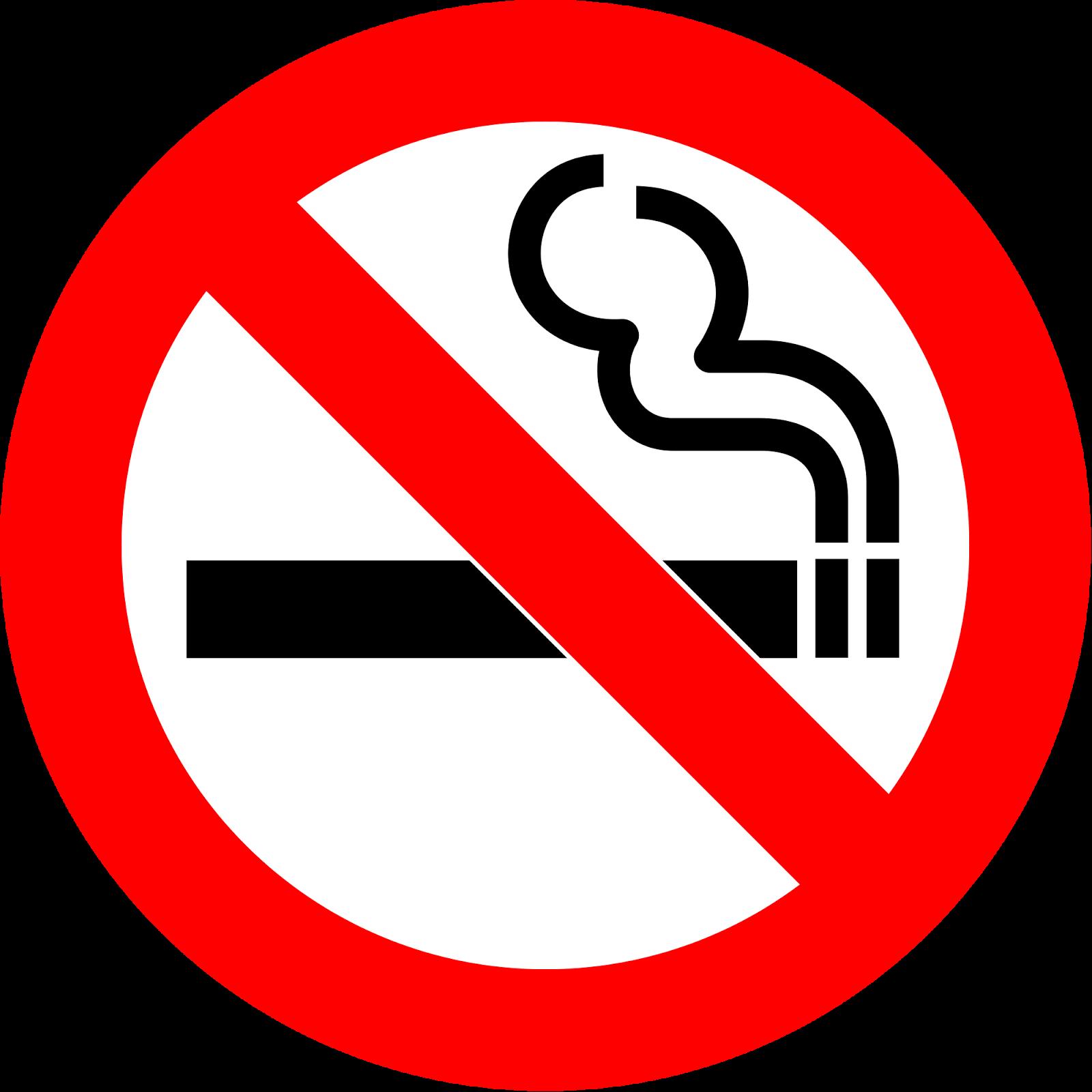 Factories clipart smoking. Tobacco regulation lawyer moldova