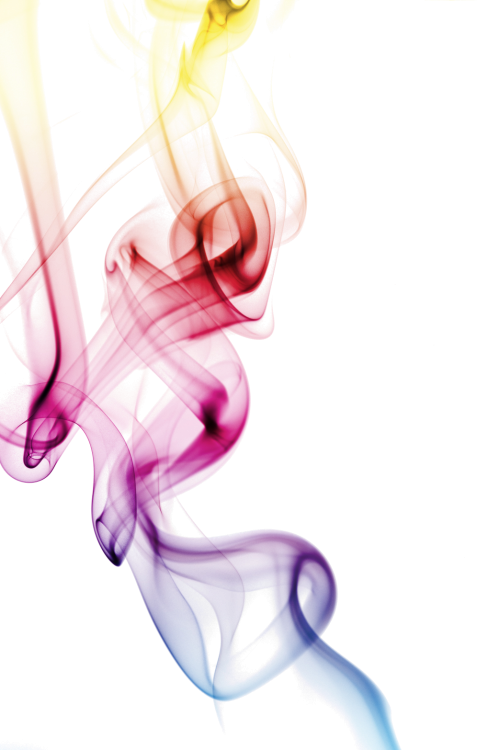 Colorful image pngpix download. Cigarette smoke png